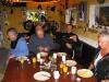 vroege-vogelrit-14-08-2011-21