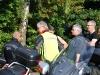 verrassingsrit_011_11-09-2011