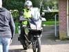 verrassingsrit_029_11-09-2011