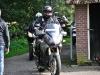 verrassingsrit_032_11-09-2011