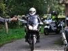 verrassingsrit_033_11-09-2011