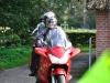 verrassingsrit_036_11-09-2011