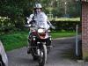 verrassingsrit_037_11-09-2011