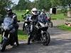 verrassingsrit_039_11-09-2011