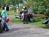 verrassingsrit_041_11-09-2011