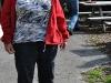 verrassingsrit_056_11-09-2011