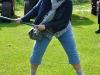 verrassingsrit_070_11-09-2011