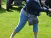 verrassingsrit_071_11-09-2011