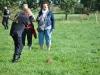 verrassingsrit_086_11-09-2011