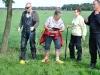verrassingsrit_093_11-09-2011