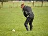 verrassingsrit_097_11-09-2011