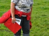 verrassingsrit_104_11-09-2011