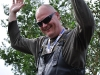 verrassingsrit_116_11-09-2011