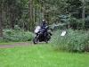 verrassingsrit_117_11-09-2011