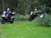 verrassingsrit_119_11-09-2011