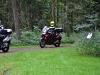 verrassingsrit_120_11-09-2011