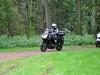 verrassingsrit_122_11-09-2011