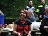 verrassingsrit_132_11-09-2011