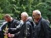 verrassingsrit_140_11-09-2011