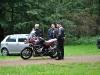 verrassingsrit_142_11-09-2011
