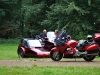 verrassingsrit_143_11-09-2011