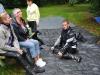 verrassingsrit_145_11-09-2011