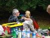 verrassingsrit_146_11-09-2011