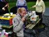 verrassingsrit_149_11-09-2011
