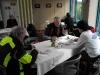 openrit-17-09-2011-014_1