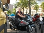 2011-09-25 Emmen on Wheels