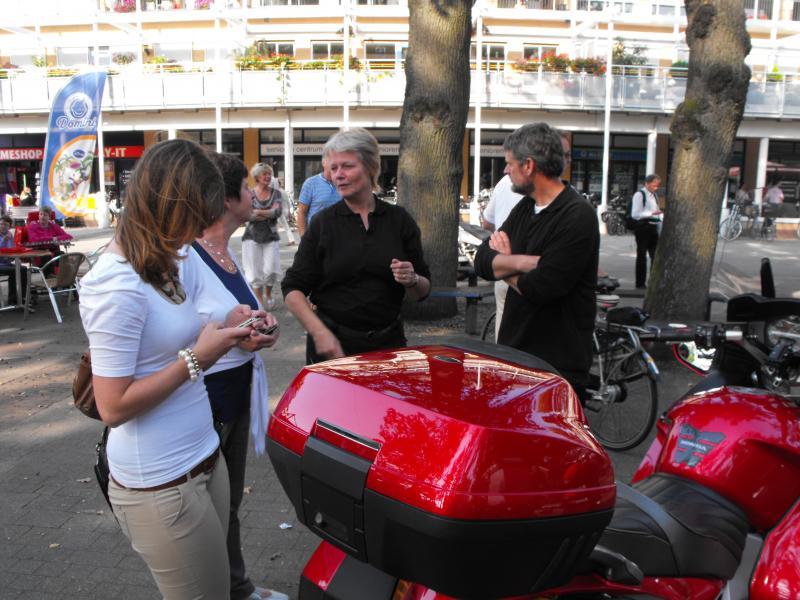 emmen-on-wheels-25-09-2011-019