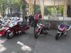 emmen-on-wheels-25-09-2011-001