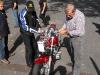 emmen-on-wheels-25-09-2011-003