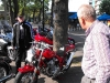 emmen-on-wheels-25-09-2011-005