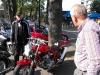 emmen-on-wheels-25-09-2011-005