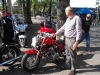 emmen-on-wheels-25-09-2011-006