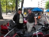 emmen-on-wheels-25-09-2011-007