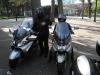 emmen-on-wheels-25-09-2011-011
