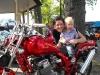 emmen-on-wheels-25-09-2011-012