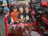 emmen-on-wheels-25-09-2011-014