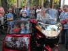 emmen-on-wheels-25-09-2011-015