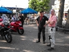 emmen-on-wheels-25-09-2011-017
