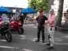 emmen-on-wheels-25-09-2011-017