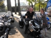 emmen-on-wheels-25-09-2011-018