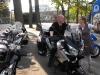 emmen-on-wheels-25-09-2011-018