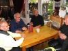 laatste-rit-08-10-2011-012