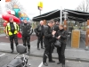 openingsrit-01-04-2012-mtc-de-hondsrug-001