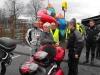 openingsrit-01-04-2012-mtc-de-hondsrug-002