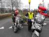 openingsrit-01-04-2012-mtc-de-hondsrug-003