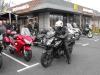 openingsrit-01-04-2012-mtc-de-hondsrug-004